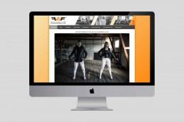 fwf website